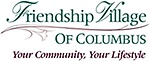 Friendship Village of Columbus