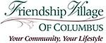 Friendship Village Columbus