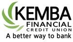 KEMBA Financial Credit Union