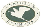 Feridean Commons Senior Housing, LTD