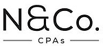 Nichols & Co., CPAs
