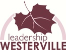 Leadership Westerville