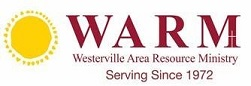 Westerville Area Resource Ministry - WARM