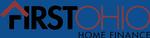 First Ohio Home Finance Inc.