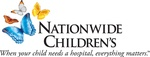 Nationwide Children's Hospital at Westerville