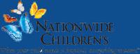 Nationwide Children's Hospital at Westerville
