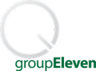 Group Eleven Consulting, Inc.