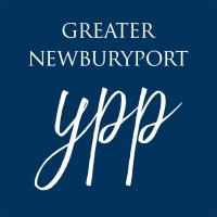 Young Professionals with a Purpose Networking Event