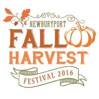 Fall Harvest Festival 2016