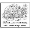 Emma Andrews Library Annual Yard & Bake Sale