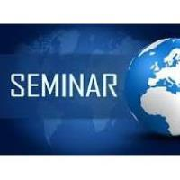 Business Education Seminar - Creating a Successful Email Marketing Campaign