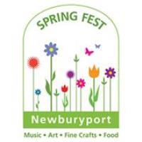 Newburyport Spring Festival - 2017