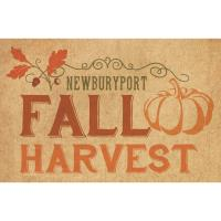 Fall Harvest Festival 2017