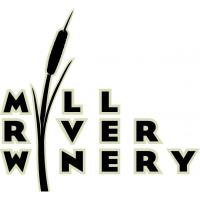 Cinco de Mayo Sangria Fundraiser at Mill River Winery - Everyone welcome!