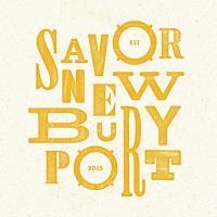 Savor Newburyport 2017 -  Restaurant Week