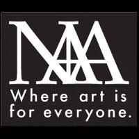 Newburyport Art Association: Fall Juried Show/Part Two