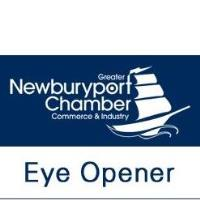 Eye Opener - Newburyport Provisions