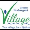 "Greater Newburyport Village: Village Talk  ""Nautical Newburyport and the Coast Guard"""