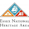 Essex Coastal Scenic Byway - Kiosk Ribbon Cutting! You're invited...