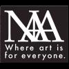 Newburyport Art Association: NHS National Art Honor Society 2018 Art Auction