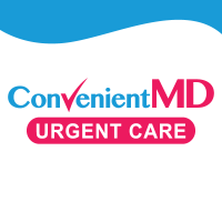POSTPONED Grand Opening Celebration & Ribbon Cutting of ConvenientMD Urgent Care