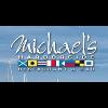 Visit Santa at Michael's Harborside