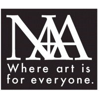 Newburyport Art Association 22nd Annual Regional Juried Show