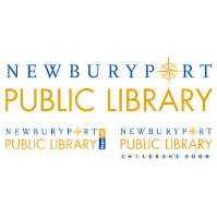 Teen Programs at the Newburyport Public Library