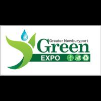 Newburyport Green Expo