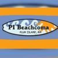 St. Patrick's Day at Plum Island Beachcoma with Bahama Bob