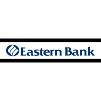 Eastern Bank Small Business Appreciation Night