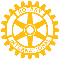 2019 Annual TABLESIDE Chefs Dinner - Rotary Club