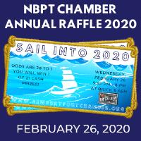 Chamber Pot 2020
