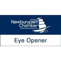 April Eye Opener - River Valley Charter School
