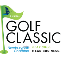 32nd Annual Chamber Classic