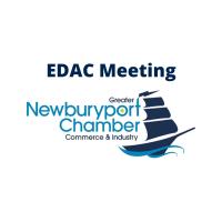 EDAC Meeting