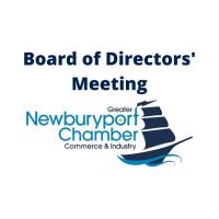 Board of Directors' Meeting