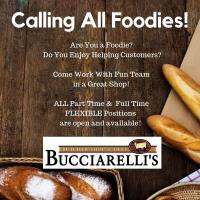 Bucciarelli's Butcher Shop & Deli