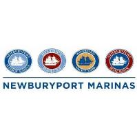 Newburyport Development LLC