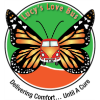 Lucy's Love Bus