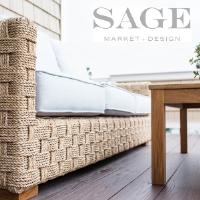 Sage Market & Design