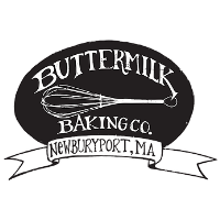 Buttermilk Baking Company