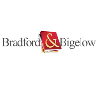 Bradford & Bigelow, Inc.