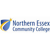Northern Essex Community College
