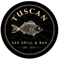 Tuscan Sea Grill & Bar