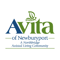 Avita of Newburyport