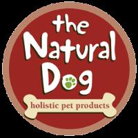 Natural Dog