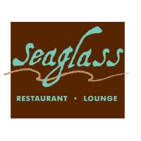 Seaglass Restaurant and Lounge