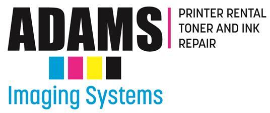 Adams Imaging Systems