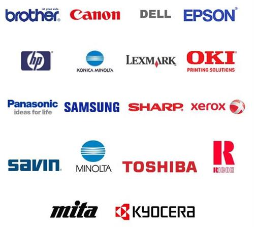 Sameday or Next Day Delivery Nationwide for all Brands, Makes, and Models